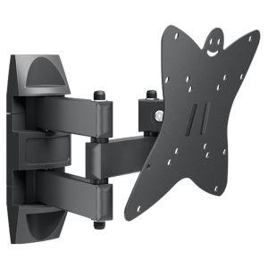 Кронштейн для телевизора Holder LCDS-5038 fit 5038
