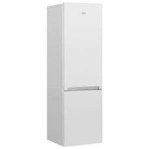 Холодильник Beko RCSK 379M20W белый