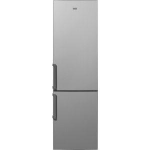 Холодильник Beko RCSK 379M21S серебристый
