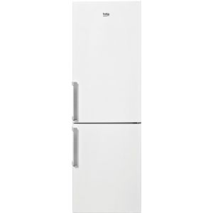 Холодильник Beko RCSK 379M21W белый