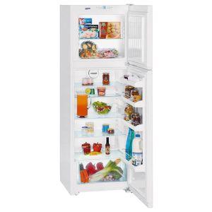 Холодильник LIEBHERR CT 3306-22001 белый цена