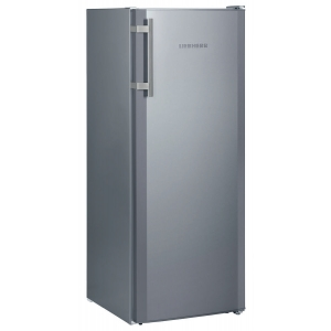 Холодильник LIEBHERR Ksl 2814 ksl spark 3