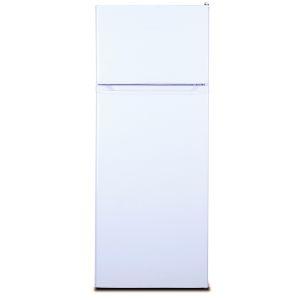 Холодильник NORD NRT 141 032 белый цена 2017