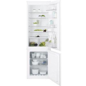 Встраиваемый холодильник Electrolux ENN 92841AW enn vetemaa pillimees