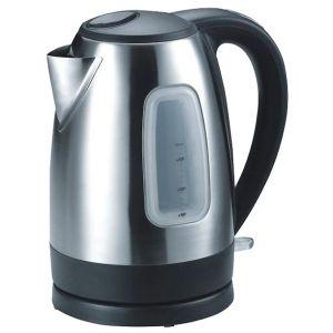 Электрический чайник Midea MK-8031 электрический чайник maxima mk m421 black