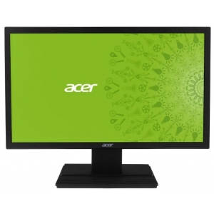 все цены на Монитор Acer V206HQLBb