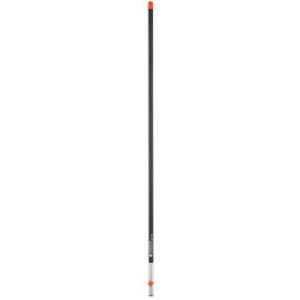 где купить Ручка алюминиевая Gardena 03715-20.000.00 по лучшей цене
