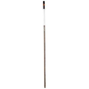 Ручка деревянная Gardena 03725-20.000.00 ручка комбистемы gardena 03725 20 000 00