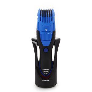 Машинка для стрижки волос Panasonic ER-GB40-S520 машинка для стрижки волос panasonic профессиональная машинка для стрижки волос er gp21 panasonic