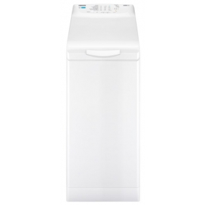 Стиральная машина Zanussi ZWY 51024 WI стиральная машина zanussi zwy 61025 ci