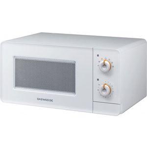 Микроволновая печь Daewoo KOR-5A37W цены онлайн