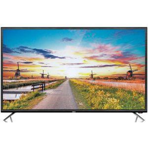 Телевизор BBK 32LEX-5027/T2C чёрный