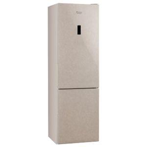 Холодильник Hotpoint-Ariston HF 5180 M цена