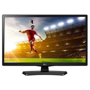 Телевизор LG 20MT48VF-PZ телевизор lg 20mt48vf pz