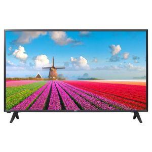 Телевизор LG 32LJ500U телевизор lg 32lj500u