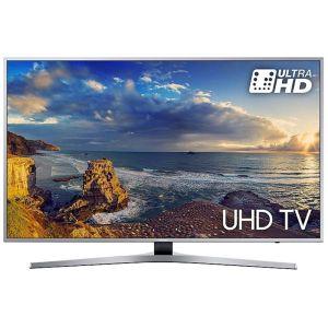 Телевизор Samsung UE-40MU6400UX led телевизор samsung ue 40j5000au