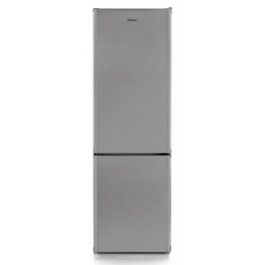 Холодильник Candy CKBF 6180 S candy ckbs 6200 s