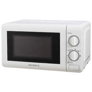 Купить со скидкой Микроволновая печь Supra