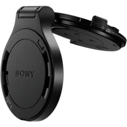 Адаптер Sony