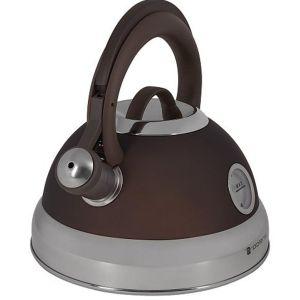 Чайник на плиту Polaris Etna-3L чайник r 3l