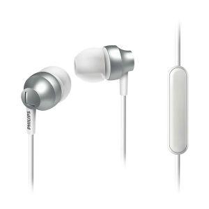 Проводные наушники Philips SHE3855SL/00 наушники с микрофоном philips she3855sl 00