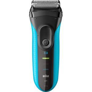 Электробритва Braun 3010BT Series 3 Shave&Style электробритва триммер braun 3010bt
