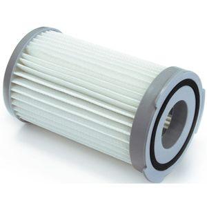HEPA фильтр Filtero FTH 10 Electrolux цена