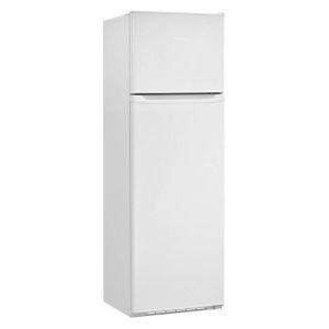 Холодильник NORD NRT 144-032 белый все цены