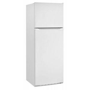 Холодильник NORD NRT 145-032 белый все цены