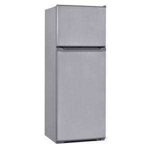 Холодильник NORD NRT 145-332 серебристый все цены