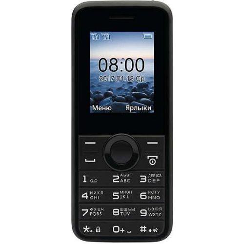 Купить со скидкой Мобильный телефон Philips