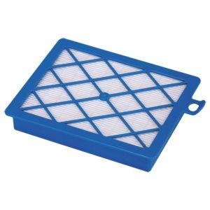Фильтр для пылесосов Filtero FTH 01 HEPA фильтр filtero fth 05 hepa фильтр