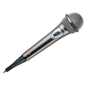 Микрофон Philips SBC MD150 микрофон philips sbc me570