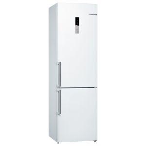 Холодильник Bosch KGE39XW2OR холодильная камера bosch ksv36vl21r