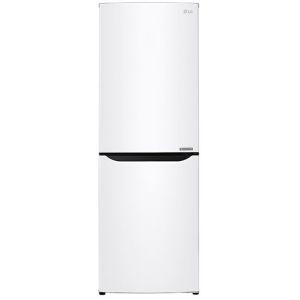 Холодильник LG GA-B389 SQCZ холодильник с морозильной камерой lg ga b379sqql