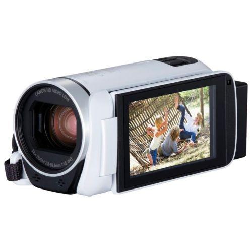Видеокамера Canon
