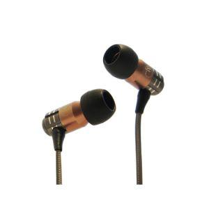 Проводные наушники Fischer Audio FA-912