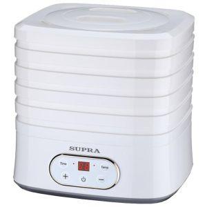 Сушилка для овощей и фруктов Supra DFS-533 сушилка supra dfs 533