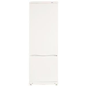 цена на Холодильник ATLANT ХМ 4013-022 белый