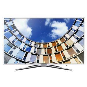 Телевизор Samsung UE-49M5510AU led телевизор samsung ue 40j5000au