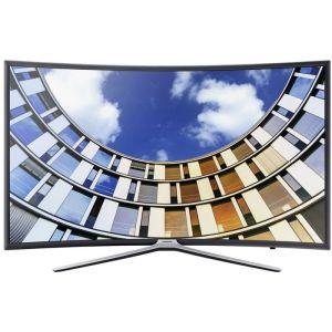 Телевизор Samsung UE-49M6500AU led телевизор samsung ue 40j5000au