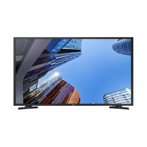 Телевизор Samsung UE-49M5000AUX led телевизор samsung ue 40j5000au