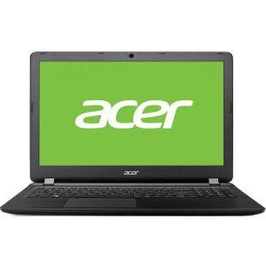 Ноутбук Acer Extensa EX2540-352H Intel Core i3-6006U/15.6''/4/2000/DVD нет/GMA HD520/Win 10 чёрный
