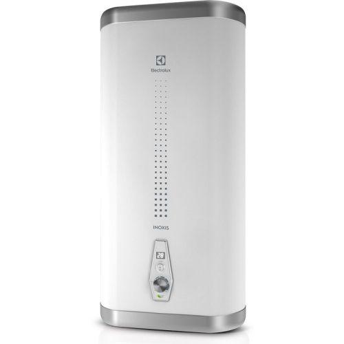 Фото #1: Электрический водонагреватель Electrolux