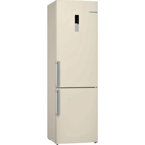 Купить со скидкой Холодильник Bosch