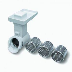 Набор для мясорубки Zelmer 986.7 pk l2210u compatible lamp with housing for jvc dla rs40 dla rs40u dla rs50 dla rs60 dla x3 dla x7 dla x9 dla rs30 dla f110