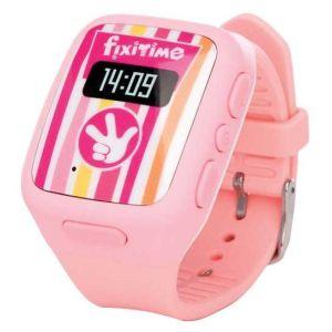 Умные часы Elari Elari FixiTime розовый fixitime 2