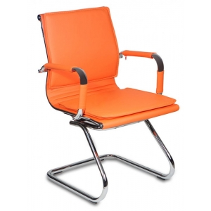 Кресло компьютерное Бюрократ CH-993-Low-V оранжевый b screen b156xw02 v 2 v 0 v 3 v 6 fit b156xtn02 claa156wb11a n156b6 l04 n156b6 l0b bt156gw01 n156bge l21 lp156wh4 tla1 tlc1 b1