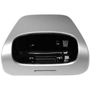 Сетевое зарядное устройство Unify L30250-F600-C451 ключ активации для кордлес unify l30251 u600 a395