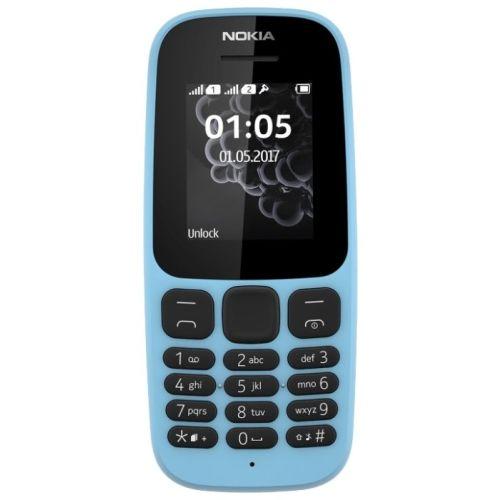 Купить со скидкой Мобильный телефон Nokia